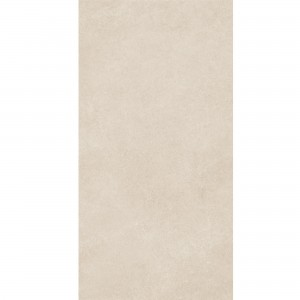 Floor Tiles Tornado Rectified R10/B Beige 40x80x0,7cm