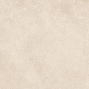 Floor Tiles Tornado Rectified R10/B Beige 80x80x0,7cm