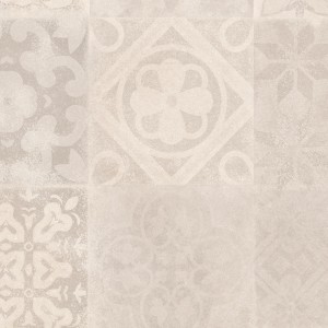 Floor Tiles Tornado Rectified R10/B Beige 60x60x0,7cm Decor