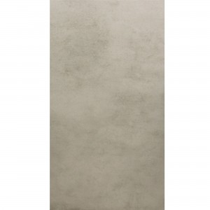 Floor Tiles Kokomo Mat 60x120cm Grey