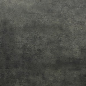 Floor Tiles Kokomo Mat 60x60cm Anthracite