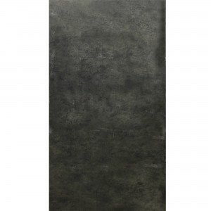 Floor Tiles Kokomo Mat 60x120cm Anthracite
