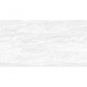 Wall Tiles Theresa 30x60cm Structured White