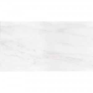 Wall Tiles Robert 30x60cm Grey Marbled Mat