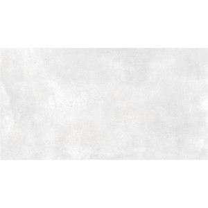 Wall Tiles Viktoria 30x60cm Semiglossy White Grey