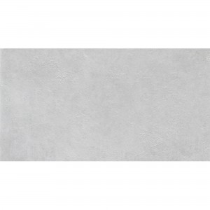 Wall Tiles Alexander Stone Optic Grey 30x60cm