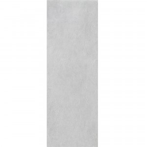 Wall Tiles Alexander Stone Optic Grey 30x90cm