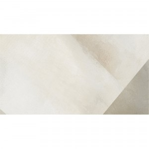 Wall Tiles Queens Rectified Sand Decor 1 30x60cm