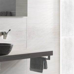 Wall Tile Anderson Natural Edge 30x90cm Mat