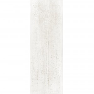 Wall Tile Anderson Natural Edge 30x90cm Beige Decor