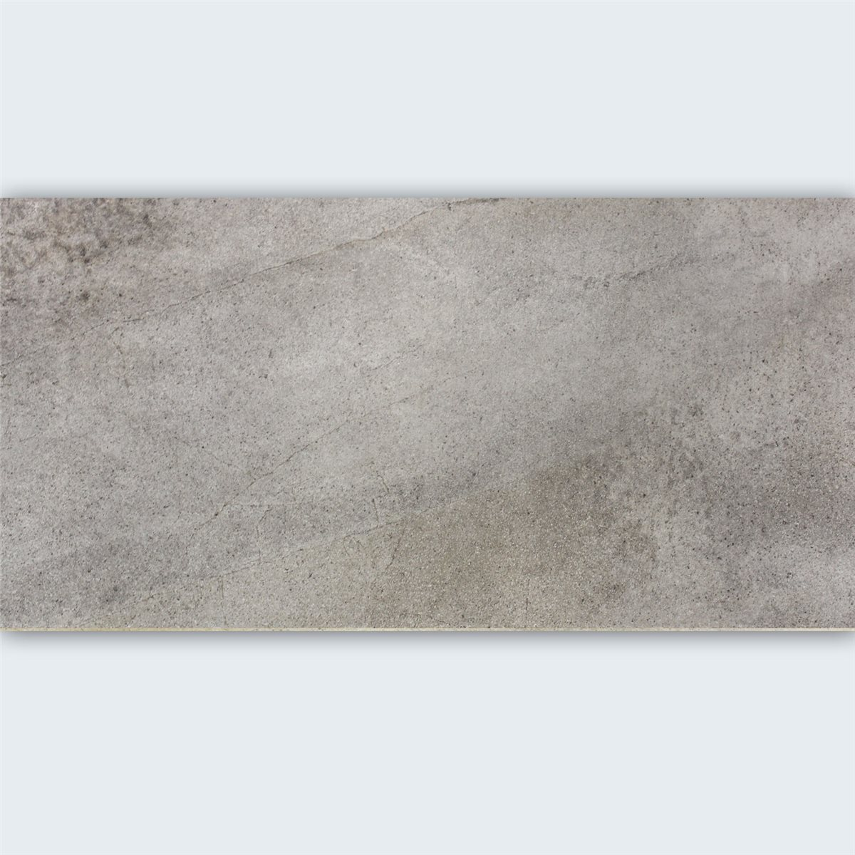 Floor Tiles Padua Grey 30x60cm
