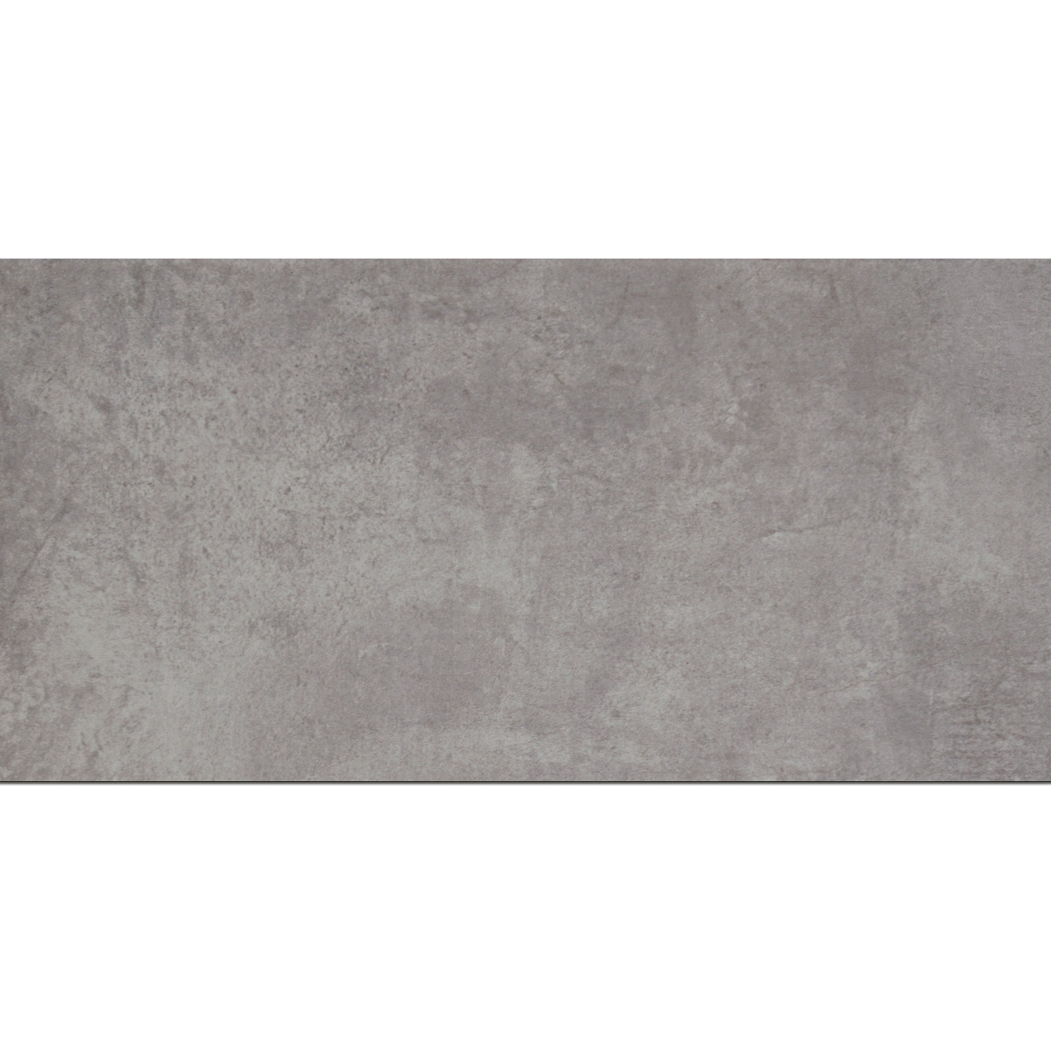 Floor Tiles Panorama Grey Beige 30x60cm