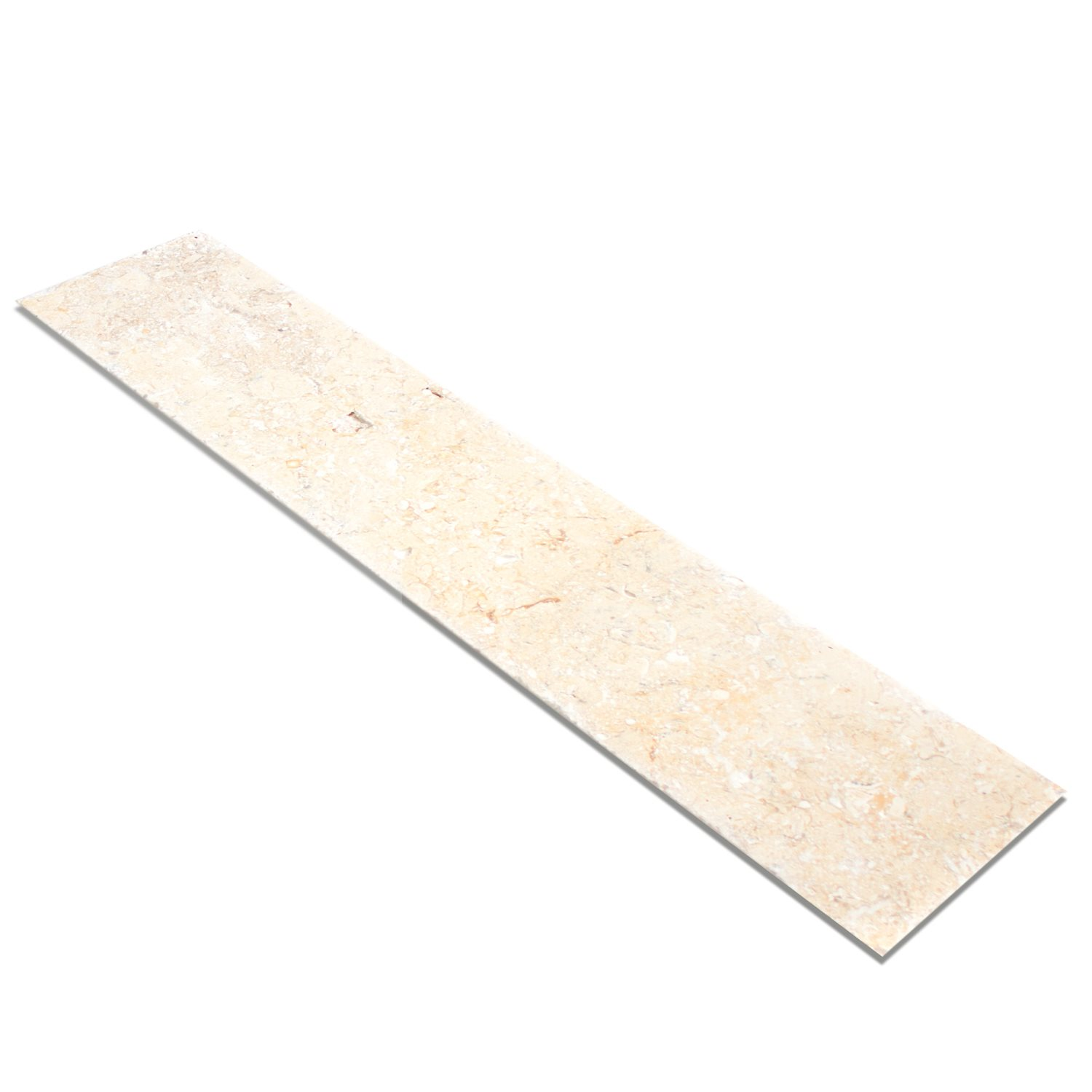 Skirting limestone natural stone tiles garbagna beige tm33885 skirting limestone natural stone tiles garbagna beige doublecrazyfo Image collections